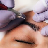 Everything You Ever Wanted to Know About Permanent Makeup